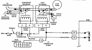 electrical pg b air ride 2 switch wire diagram at Air Valve Wiring Diagram