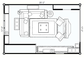 Living Room Layout Planner Awesome Design Ideas