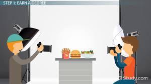 Food Photographer Job Description And Career Roadmap