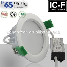 waterproof light for shower waterproof recessed shower light waterproof recessed shower light supplieranufacturers at