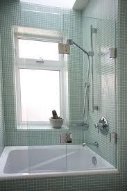 54 tub shower combo. full size of shower:tub glass door wonderful 54 inch tub shower combo greg rob u