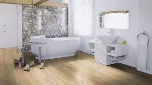 Bodenbelag Ideen Für Badezimmer Bodenbelag Marktplatz