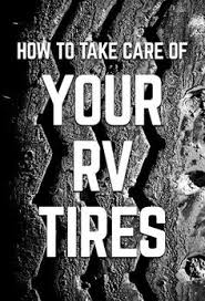 image result for avion trailer wiring diagram 196x avions most rv owners think they are taking proper care of their tires after all they
