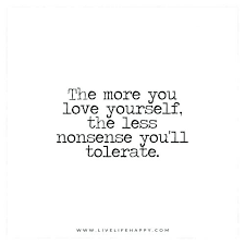 I Love Myself Quotes Unique Why I Love Myself Quotes And Love Yourself Quotes To Prepare