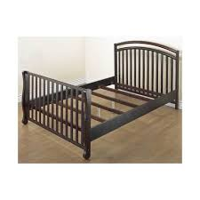 Crib Extension Kit to Convert to Full Size Bed Walmart