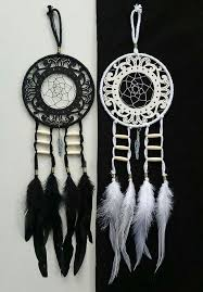 Purpose Of Dream Catchers Delectable Pin By Juney June On Dreamcatcher Pinterest Dream Catchers