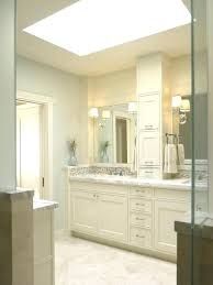 houzz bathroom vanity lighting. Wonderful Bathroom Outstanding Bathroom Lighting Alluring Pendant Houzz Bath  Vanity To Houzz Bathroom Vanity Lighting A