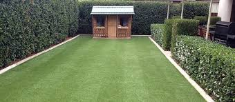 Artificial turf backyard Residential Southwest Greens Of Tucson Advantages Of Artificial Turf In The Front And Backyard Dga Greens