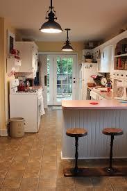 cool kitchen lighting ideas. Lighting Cottage Ideas Cool Kitchen