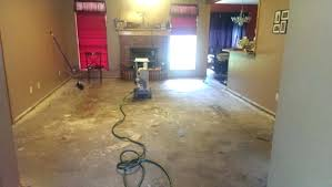 concrete slab removal medium size of floor removal concrete floor removal cost q a cleaning concrete correctly concrete slab removal