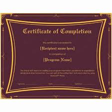 Microsoft Word Certificate Template Fresh Stock Certificate Template
