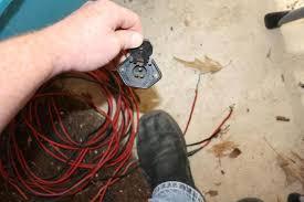 24 volt trolling motor plug wiring 24 image wiring 12 24 v trolling motor plug wiring page 1 iboats boating forums on 24 volt trolling