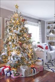 Fabulous christmas decoration ideas using candles Centerpieces Christmas Decoration Christmas Decor Ideas Best Of 40 Fabulous Rustic Country Christmas Decorating Ideas Medium Christmas Decoration Christmas Decor Ideas Best Of Christmas Tree
