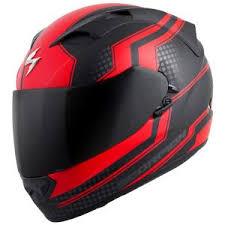 Scorpion Exo T1200 Alias Helmets 2016 Mx South