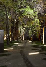 landscape lighting design ideas 1000 images. LANDSCAPE ARCHITECTURE · Outdoor Lighting LandscapeLandscape DesignArchitectural Landscape Design Ideas 1000 Images