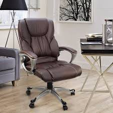 Small Picture Good Office Chairs For Bad Backs humanscale freedom office chairs
