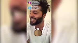 يعقوب بوشهري - هوشته مع امه بيشيل خيمتها وبيحط بيت شعر .. مضحك !!! - YouTube