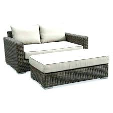 outdoor chaise lounge replacement