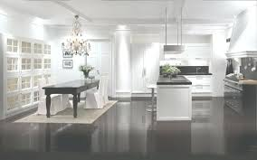 chandeliers white kitchen chandelier best ideas of island large crystal modern elegant idea with dining