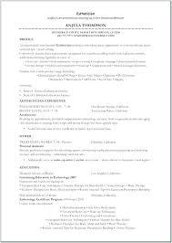 Esthetician Resume Template Beauteous Esthetician Resume CrazyWind