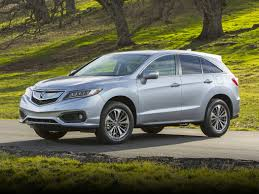2018 acura suv models. contemporary models 2018 acura rdx suv base 4dr front wheel drive exterior 2 intended acura suv models