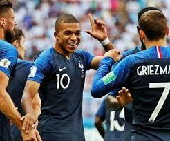 Fransa (avrupa şampiyonası 2020) günel kadro ve piyasa değerleri transferler söylentiler oyuncu istatistikleri fikstür haberler Fransa Milli Takimi Haberleri Son Dakika Yeni Fransa Milli Takimi Gelismeleri