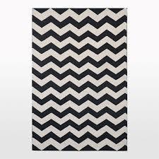 chevron rug in black chevron rug in black full rug image