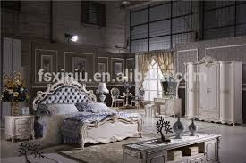 alibaba furniture alibaba furniture suppliers and manufacturers at alibabacom alibaba furniture