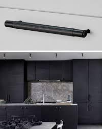 8 kitchen cabinet hardware ideas bar pulls