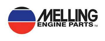 Melling Cylinder Sleeve Chart Engine Cylinder Liner Stock Melling Csl250 Ebay