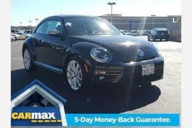 volkswagen beetle 2014 blue. 2014 volkswagen beetle blue