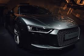2018 audi rs7. contemporary audi audi q7 2015 wallpapers hd 2017 2018 best cars reviews rs7 4k audi rs7  for