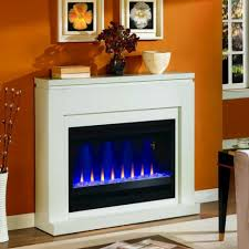 the 25 best menards electric fireplace ideas on in fireplace tv stand menards