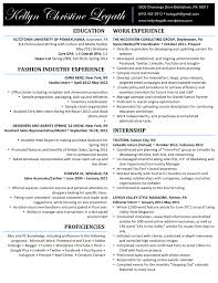 kellyn c legath fashion resume 2012 portfolio 1275 × 1651 in resume