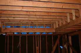 Image of: Tray Ceiling Framing Plan