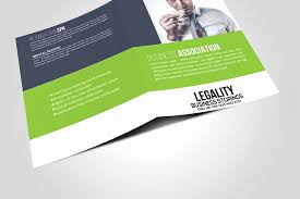 Brochure Templates In Word Amazing Bi Fold Brochure Template Word Fresh E Fold Brochure Template 48 New