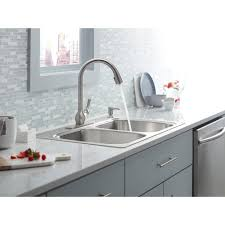 Kohler Barossa Kitchen Faucet Faucet Example Image Of Kohler Barossa Kitchen Faucet Kohler