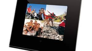 nu 8 inch digital photo frame review nu 8 inch digital photo frame
