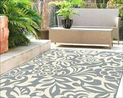 big lots area rugs home design ideas and pictures in 2 6x9 outdoor 8x10 big lots area rugs