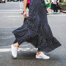 adidas shoes nmd womens black. nmd runner men/women black red adidas shoes nmd womens