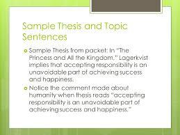 short story essay assignment help ppt 7 sample