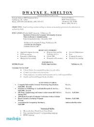 Cashier Description For Resume