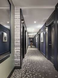 Hotel Corridor Lighting Design 20 Long Corridor Design Ideas Perfect For Hotels And Public