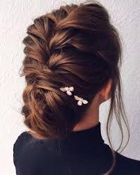 Hairstyle Braid best 25 hairstyles ideas braided hairstyles 1361 by stevesalt.us