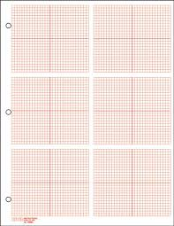 Individual Graph Paper Graph Sheets Magdalene Project Org