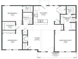 plans small 4 bedroom house plans simple model 2 pool luxury huge two story floor