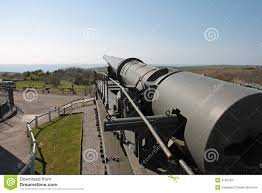 Bildergebnis für railgun