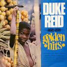 Duke Reid's Golden Hits