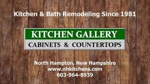 Kitchen Cabinets New Hampshire Kitchen Cabinets In Exeter New Hampshire Michelle Youtube
