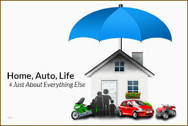 Online Home And Auto Insurance Quotes